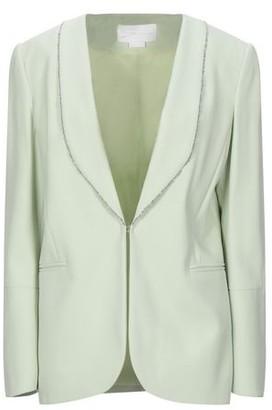 Genny Suit jacket
