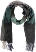 Church's Oblong scarves - Item 46528250