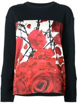 Philipp Plein 'Eloquence' sweatshirt