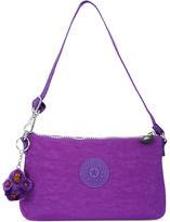 Kipling Handbag, Finnie Mini Bag