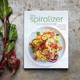 Williams-Sonoma Spiralizer Cookbook