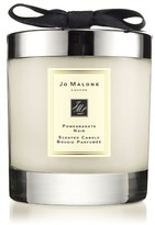 Jo Malone TM) 'Pomegranate Noir' Scented Home Candle
