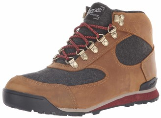 Danner Women's Jag Wool Ankle Boot
