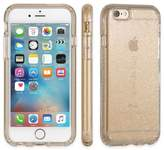 Speck CandyShell Case for iPhone® 6/6S in Gold Glitter