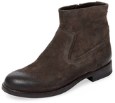 N.D.C. Made By Hand Simone Softy Ankle Bootie