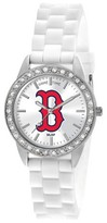 Game Time Women's MLB Frost Series Watches - Assorted Teams