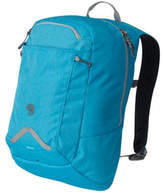 Mountain Hardwear Dogpatch 25L Backpack - Atoll Daypacks