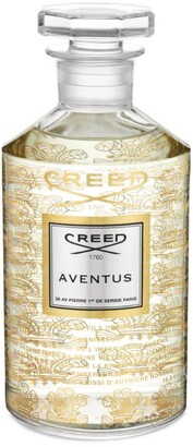 Creed Aventus Eau de Parfum Splash (500ml)