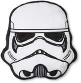 Star Wars Stormtrooper Rogue One Pillow