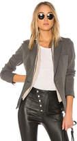525 America Hoodie Jacket