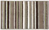 "B. Smith Park magic plush striped bath rug - 20"" x 30"""