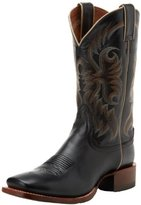 Nocona Boots Women's Double Welt Square Toe Boot