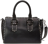 Rebecca Minkoff Midnighter Medium Satchel