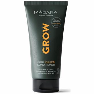 Madara Grow Volume Conditioner 175ml
