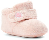 UGG Girls' Bixbee Bootie Infant