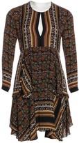 A.L.C. Silk Dress for Women