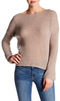 360 Cashmere Isabelle Cashmere Sweater