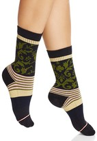 Stance French Wall Crew Socks
