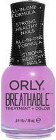 Orly TLC Nail Polish - .6 oz.