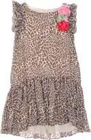 MonnaLisa Dresses - Item 34679881