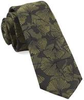 The Tie Bar Palm Fronday By Dwyane Wade