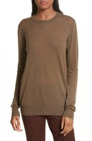 Joseph Women's Crewneck Cashmere Sweater