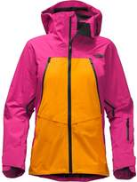 The North Face Purist Triclimate 3-In-1 Jacket