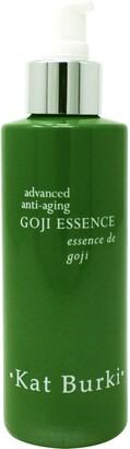 Kat Burki Advanced Anti-Aging Goji Essence