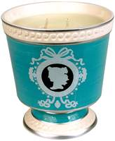 Seda France Cameo Venetian Quince Ceramic Candle (16 OZ)