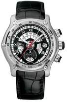 Ebel Men's 1911Btr Chronograph 1215786