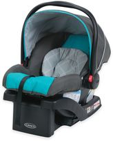 Graco SnugRide Click ConnectTM 30 Infant Car Seat in Finch