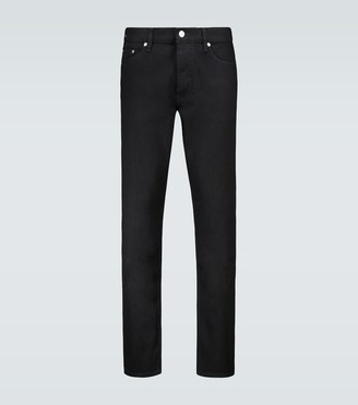 Burberry Slim-fit jeans