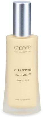 Ananné Cura Noctis Night Skin Normal Skin