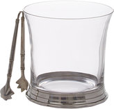 Match Lucido Martini Pitcher