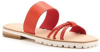 Botkier Moira Slide Sandal