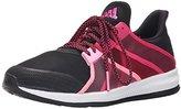 adidas Women's Gymbreaker Bounce Training Shoe