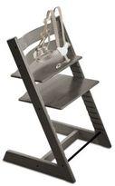 Stokke Tripp Trapp® High Chair