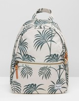 Herschel Town Mini Backpack