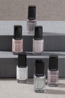 Londontown I Do Bridal Nail Polish Collection