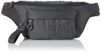 Mandarina Duck Women's Md20 Minuteria Messenger Bag