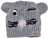 Barts Mouse Beanie