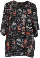 Vivienne Westwood Blouses - Item 38665860
