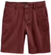 Tavik Men's Annex Shorts