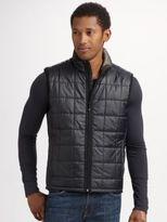 Victorinox Insulated Vest