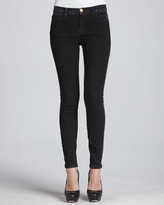 Current/Elliott The Ankle Skinny Pants, Harlem