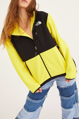 The North Face 95 Retro Denali Jacket