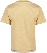 Monsoon Matty Mini T-Shirt
