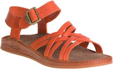 Chaco Women's Fallon Ankle Strap Sandal