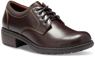 Eastland Women Stride Oxford Flats Women Shoes