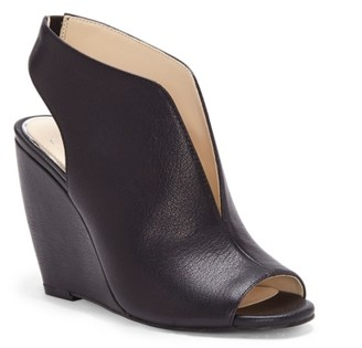 Jessica Simpson Coletta Wedge Sandal